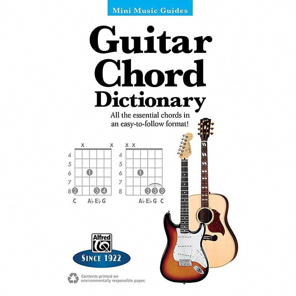 10 Wonderful Kids Guitar Learning Kit In 2020 Guitar Chords Guitar Kids Guitar