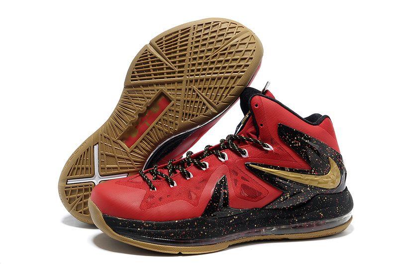 05c92bd39828 lebron11shoes.biz - Cheap Lebron 10 Elite