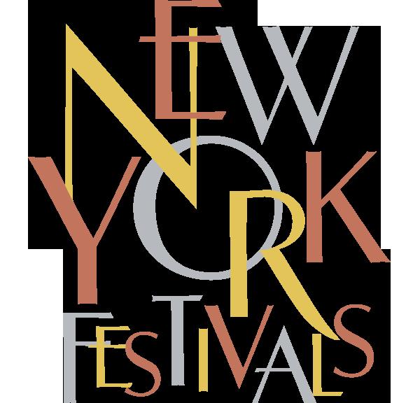 Http Www Newyorkfestivals Com Static Css Images Nyf Logo3 Png Advertising Awards Film Awards Festival