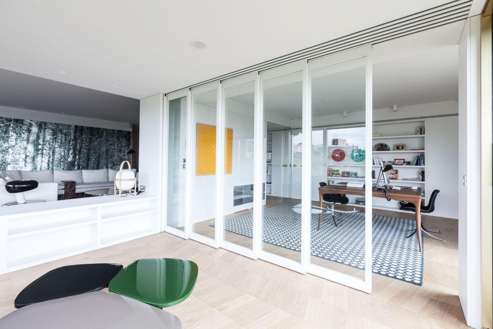 Proyectos   Reforma integral casa VV en Barcelona   Soldevila ...