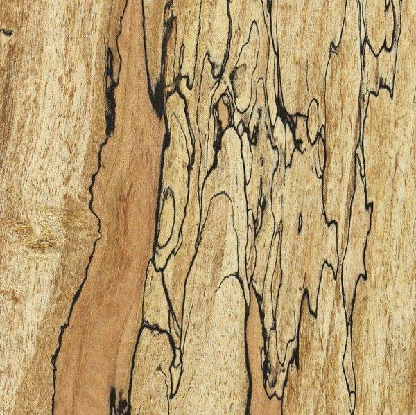 Spalted Wood Home Wood Hardwood Lumber Spalted Maple