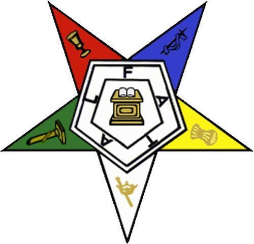 Masonic And Occult Symbols Illustrated Cathy Burns Pdf Download