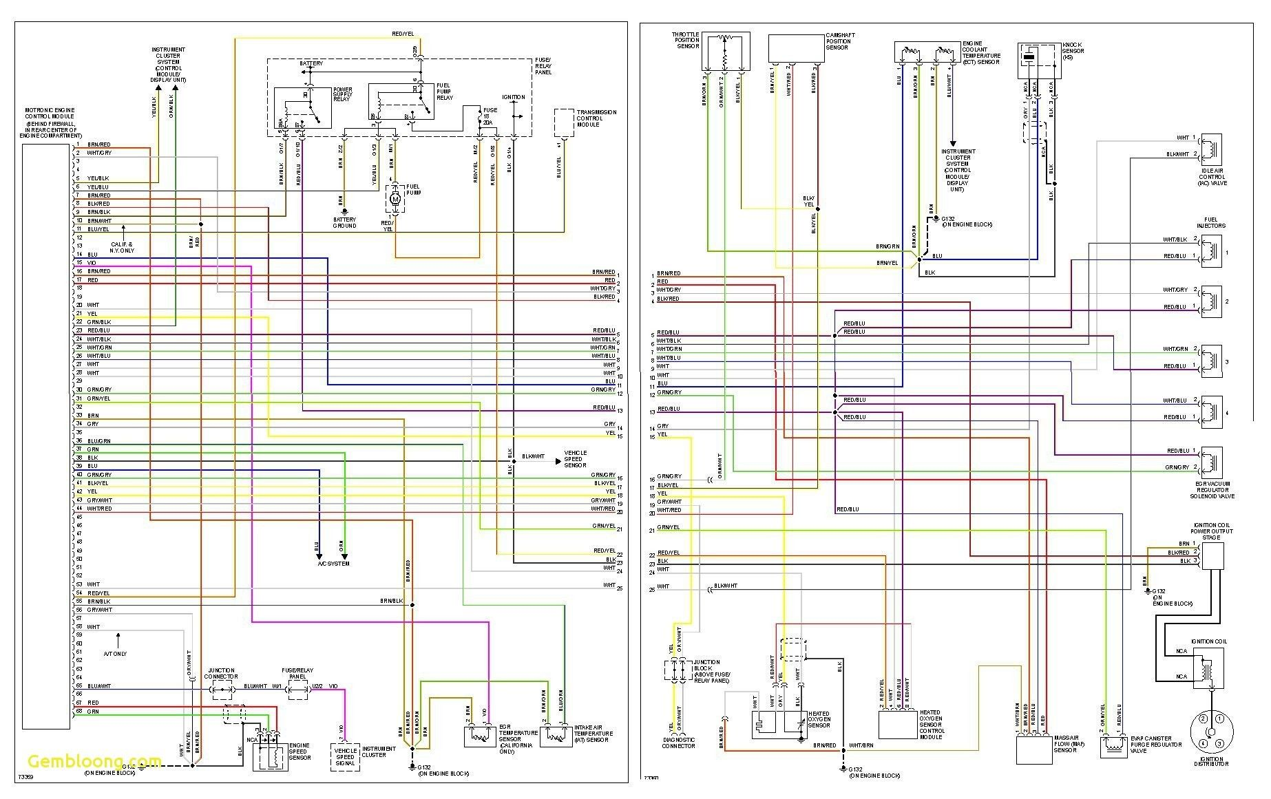 Unique Vw Golf Mk5 Headlight Wiring Diagram Diagram Diagramsample Diagramtemplate Wiringdiagram Diagramchart Worksheet Workshe Vr6 Engine Vw Up Vw Jetta
