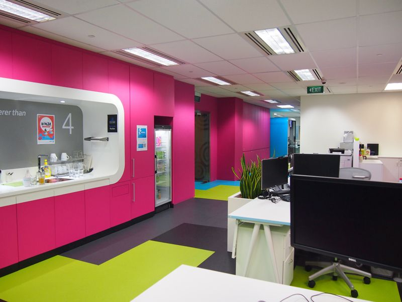 Skyscanner creating happy offices sound proof acoustic phone skyscanner creating happy offices sound proof acoustic phone booths framery uk office malvernweather Choice Image