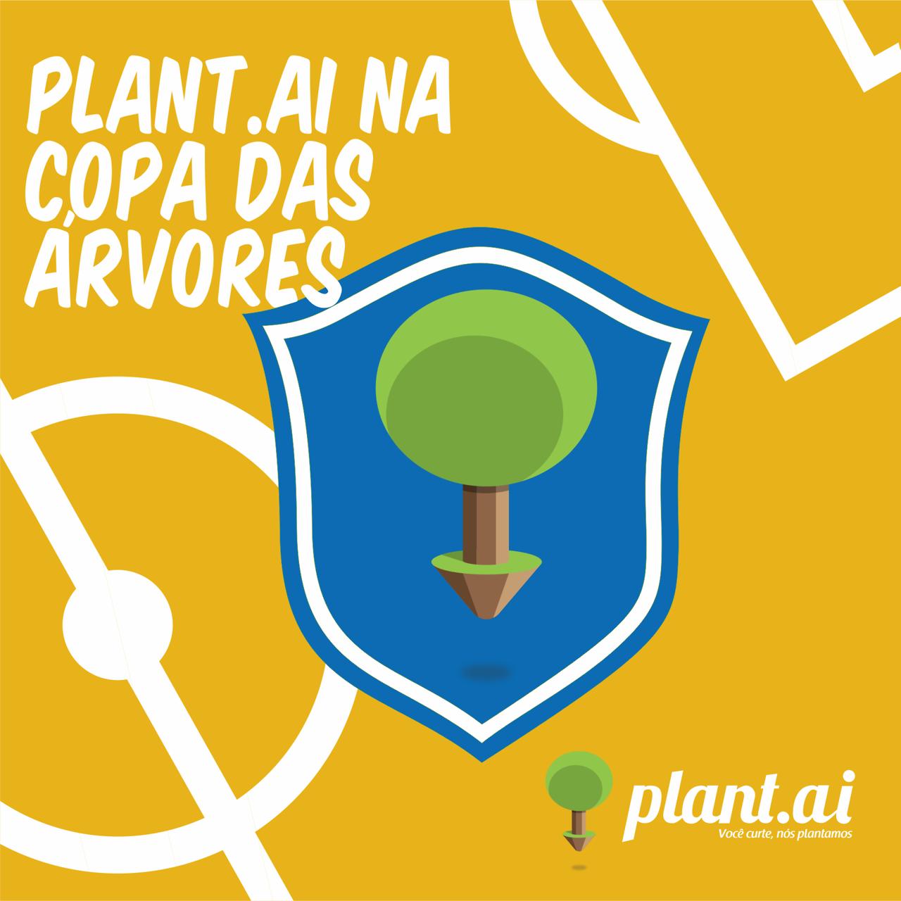 E afinal, o que vai ser a Copa das Árvores? Veja em nosso Blog: http://ads.tt/12QS9