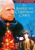 American Christmas Carol | Christmas carol, Christmas movies, Streaming movies