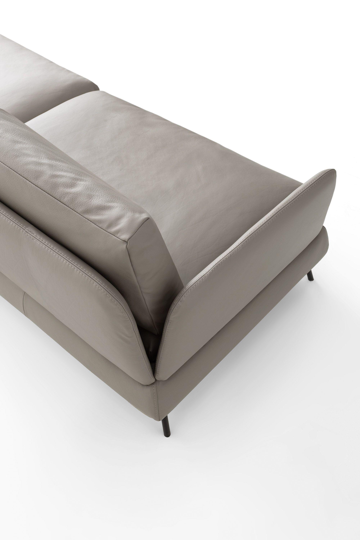 Scarica il catalogo e richiedi prezzi di Jasper   divano By ditre ...