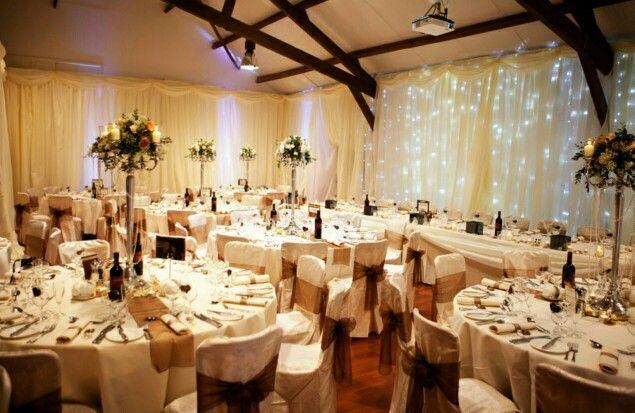 Brampton Grange Florence Barn Brampton Grange Wedding Venue