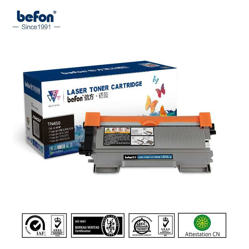 For Laser Brother Hl 2130 2230 2240 2250 Toner Cartridge Refill