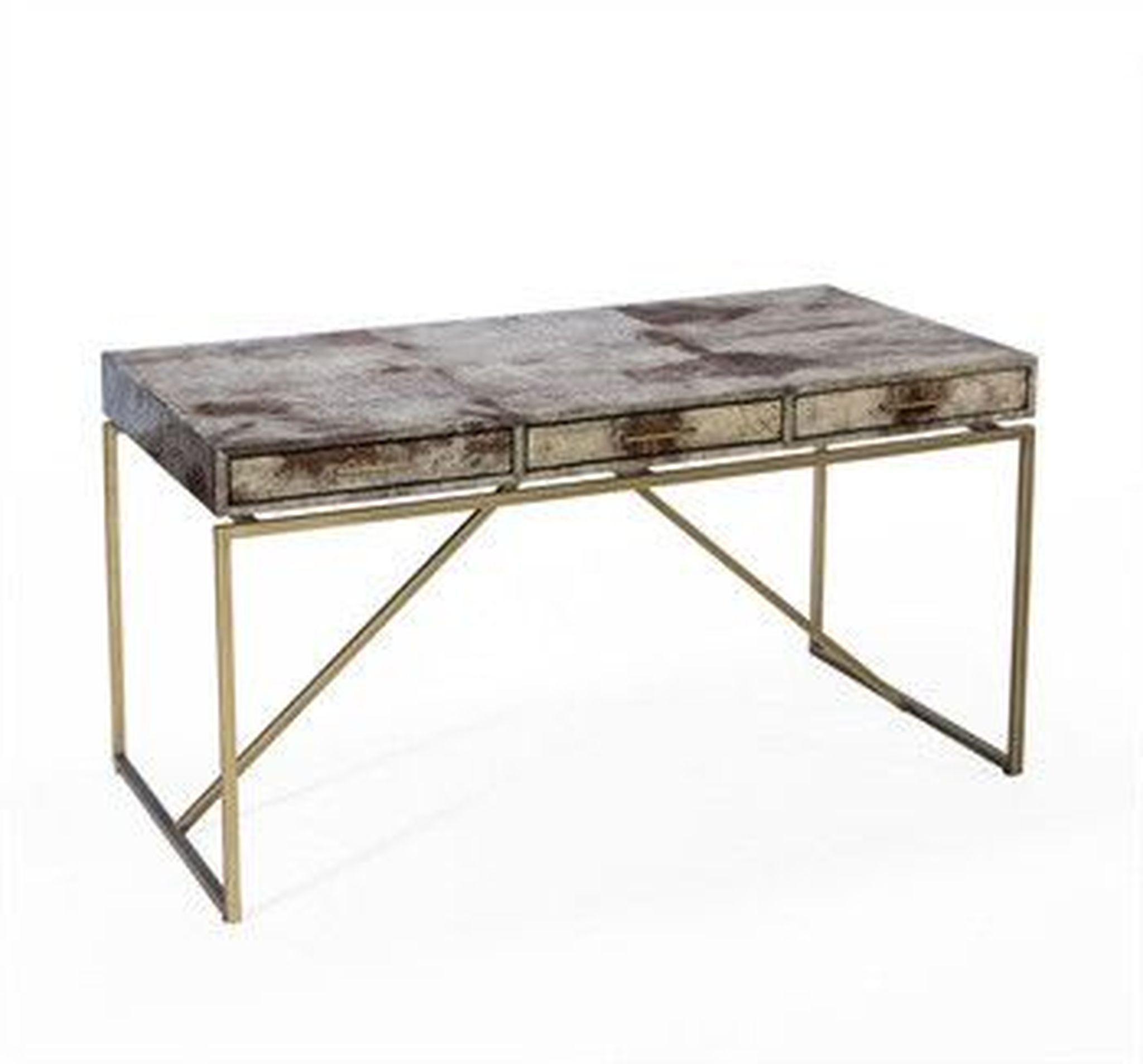 $303800 Kiran Vellum Desk