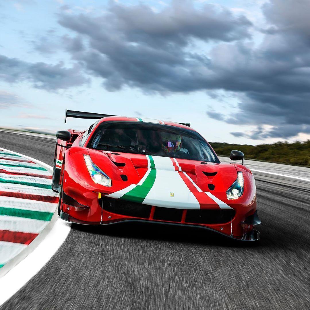 Ferrari Portofino Wallpaper: Gefällt 247 Mal, 1 Kommentare