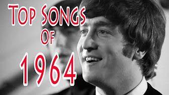 Top Songs Of 1963 Youtube Songs Z Music Music Songs