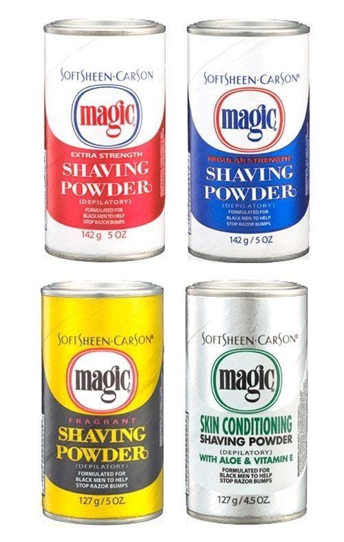 Magic Shaving Creams Foams Gels Health Beauty Shaving Hair Removal How To Remove