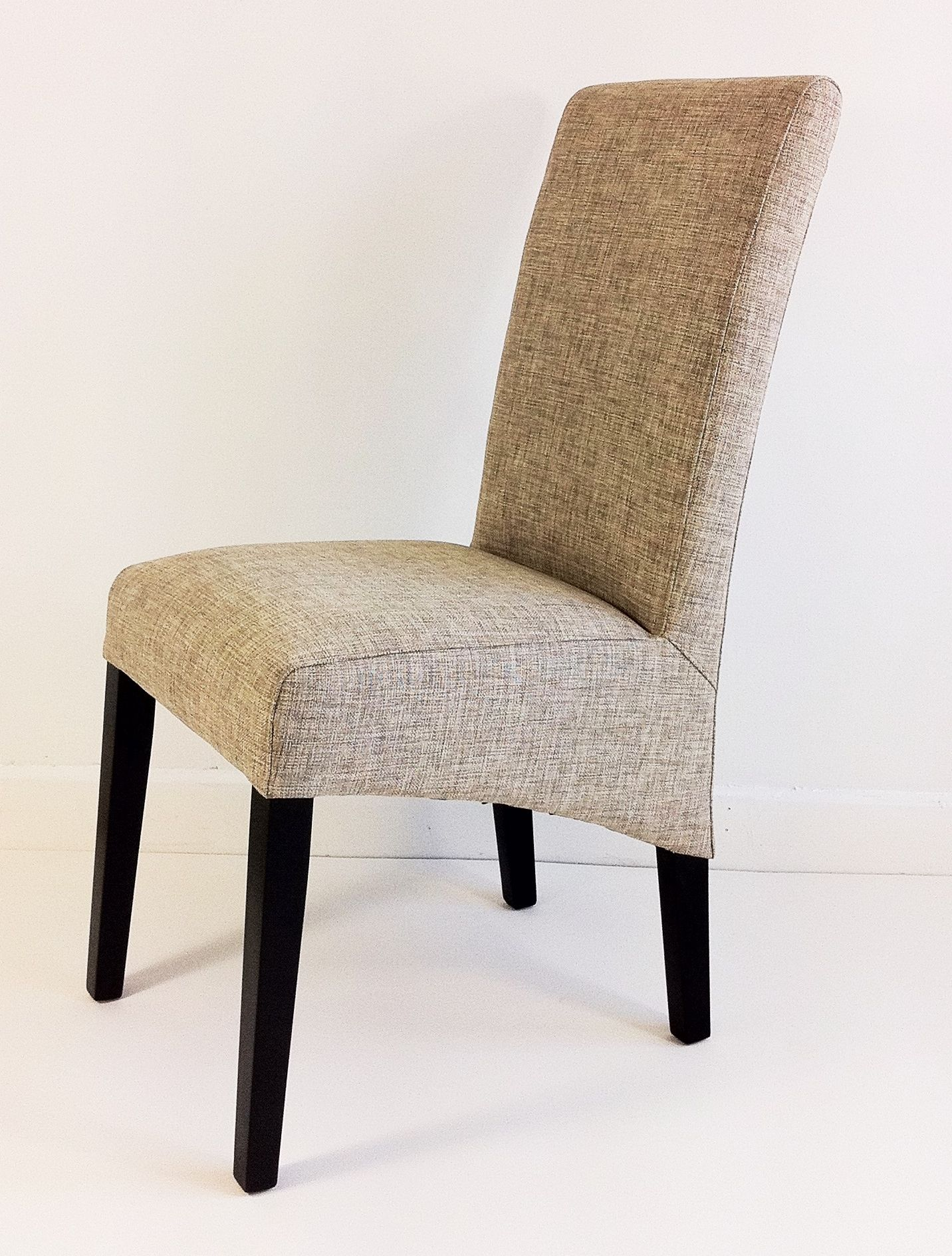 Tweed Chair Tweed And Dining Chairs Buy Tweed Fabric Dining Chair