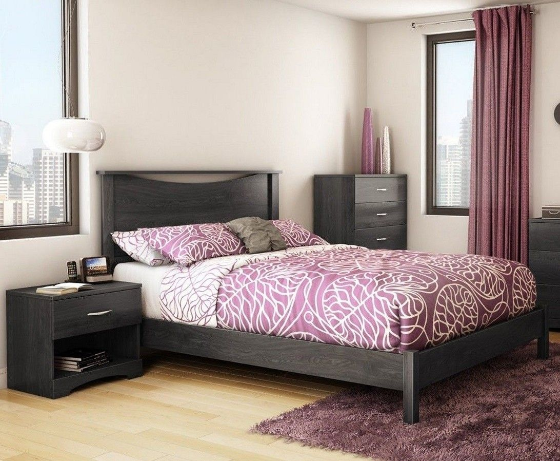 simple bedroom for women. Contemporary Simple BedroomBeautiful Photos Of New In Interior 2016 Simple Bedroom For Women  For I