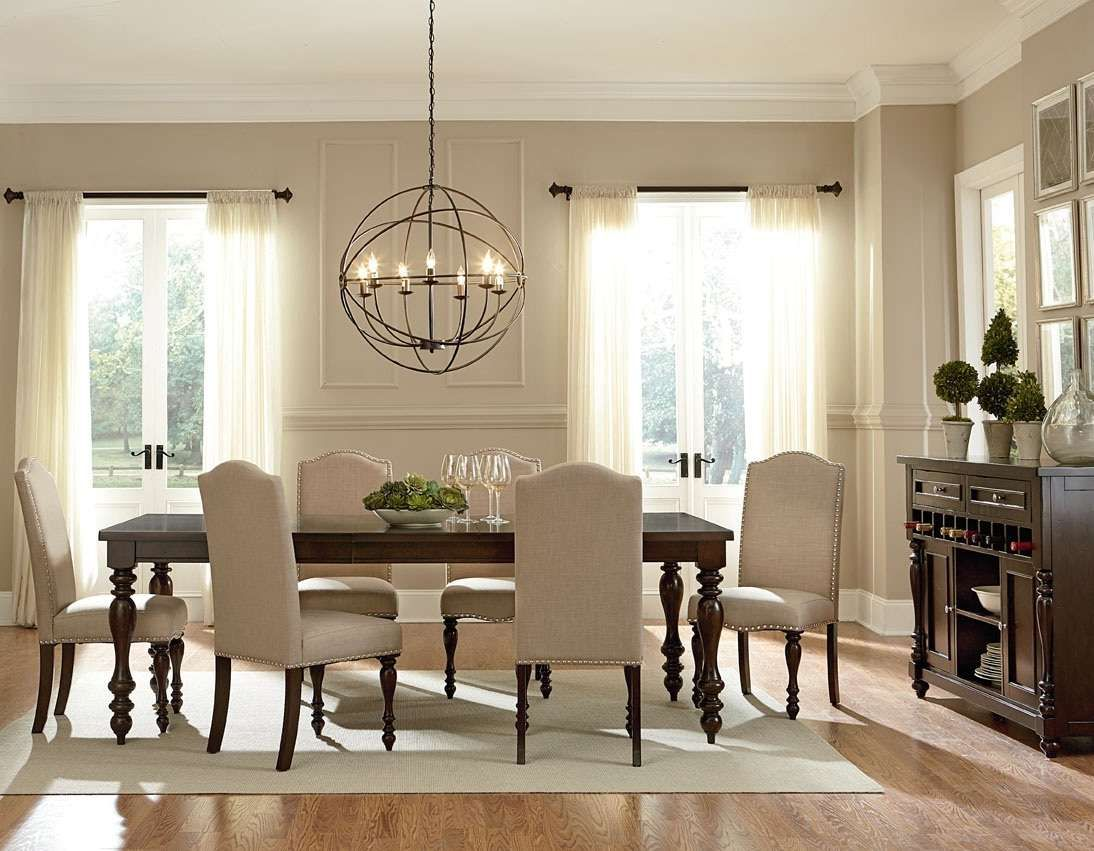 24+ Miskelly dining room sets Tips