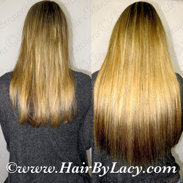 Elite Hair Extensions White Lake Michigan Elite Hair Extensions