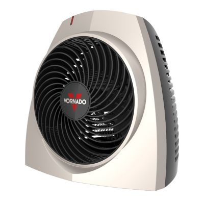 Vornado Vh200 Whole Room Heater Portable Heater Best Space
