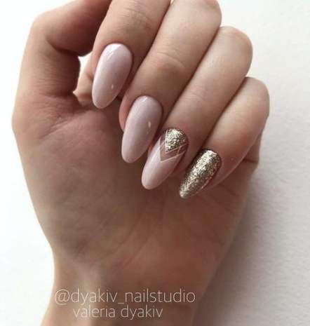 32 best ideas nails design stiletto 2018  luxury nails