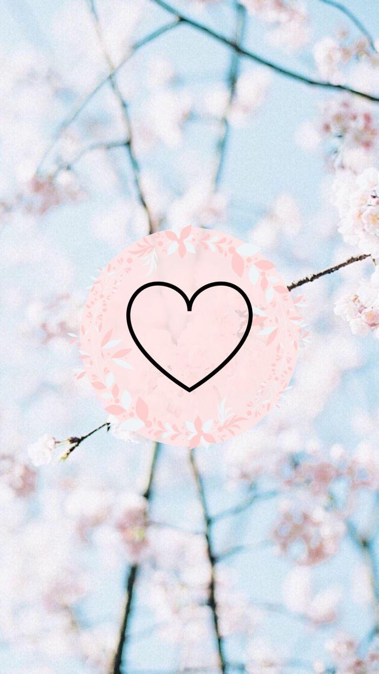 Inspiration Instagram Love Estampas Destaque Design Love