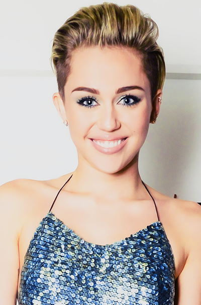 Pin On Miley Cyrus