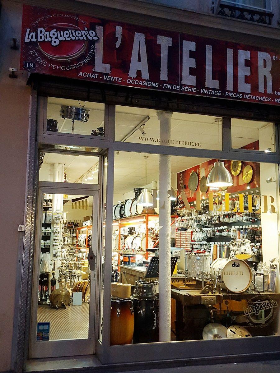 Pigalle In Parijs Hotspots In Sopi Met Afbeeldingen Parijs