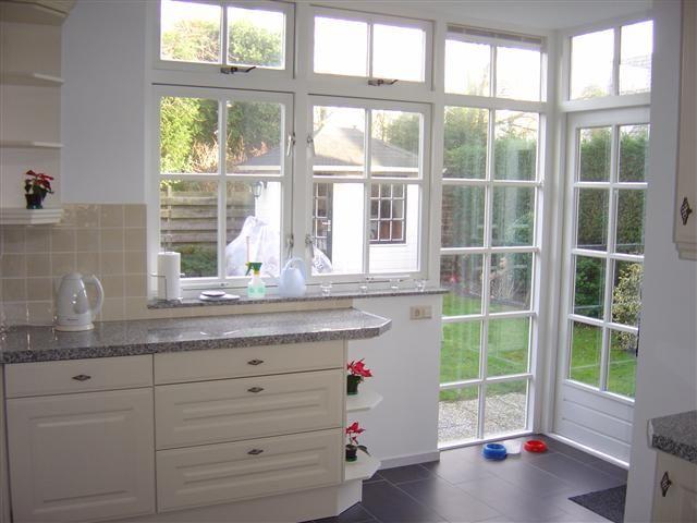 Design Keukens Heemskerk : Vergroten keuken heemskerk home rebuilding home