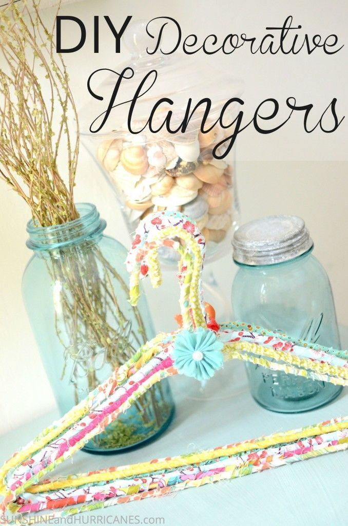 17++ Cool crafts for young adults information