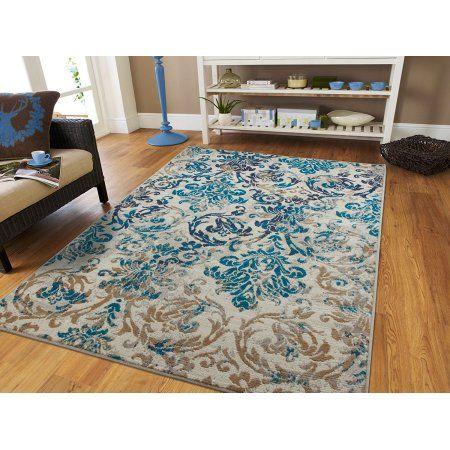 Century Rugs Luxury Rugs For Living Room Blue 8x10 Rug Under 100