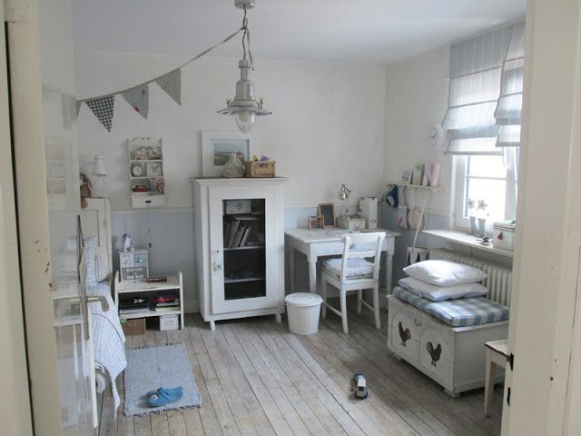 Pin de Kollene Carlsson en Kid\'s Room | Pinterest | Muebles deco ...