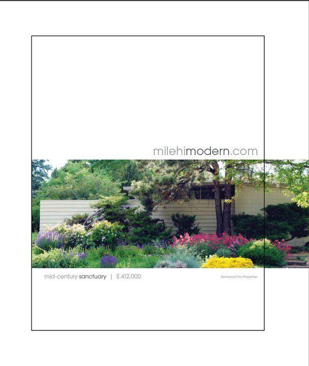 Denver - milehimodern.com