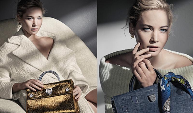 dior-unveils-jennifer-lawrence - https://fashionweekdaily.com/jennifer-lawrence-dior-unveiled/#utm_sguid=153444,bdc55105-b85d-3db3-d873-da74e3a71758