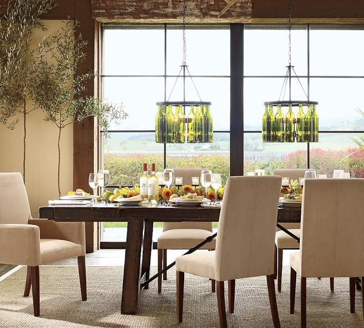 grayson-dining-room-chairs.jpg 709×639 pikseli