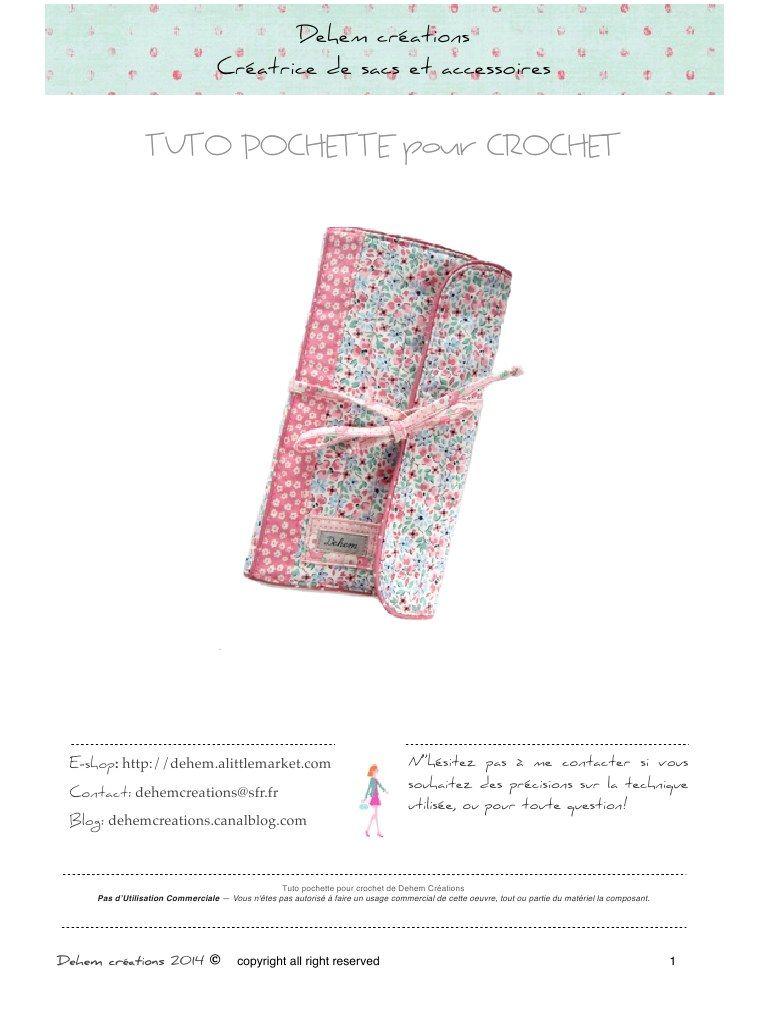 Fichier PDF - Aperçu et lecture en ligne du fichier  tuto-pochette-crochets-pdf-v1-1.pdf (PDF 1.3, 2.2 Mo, 8 pages) e1d5574de43