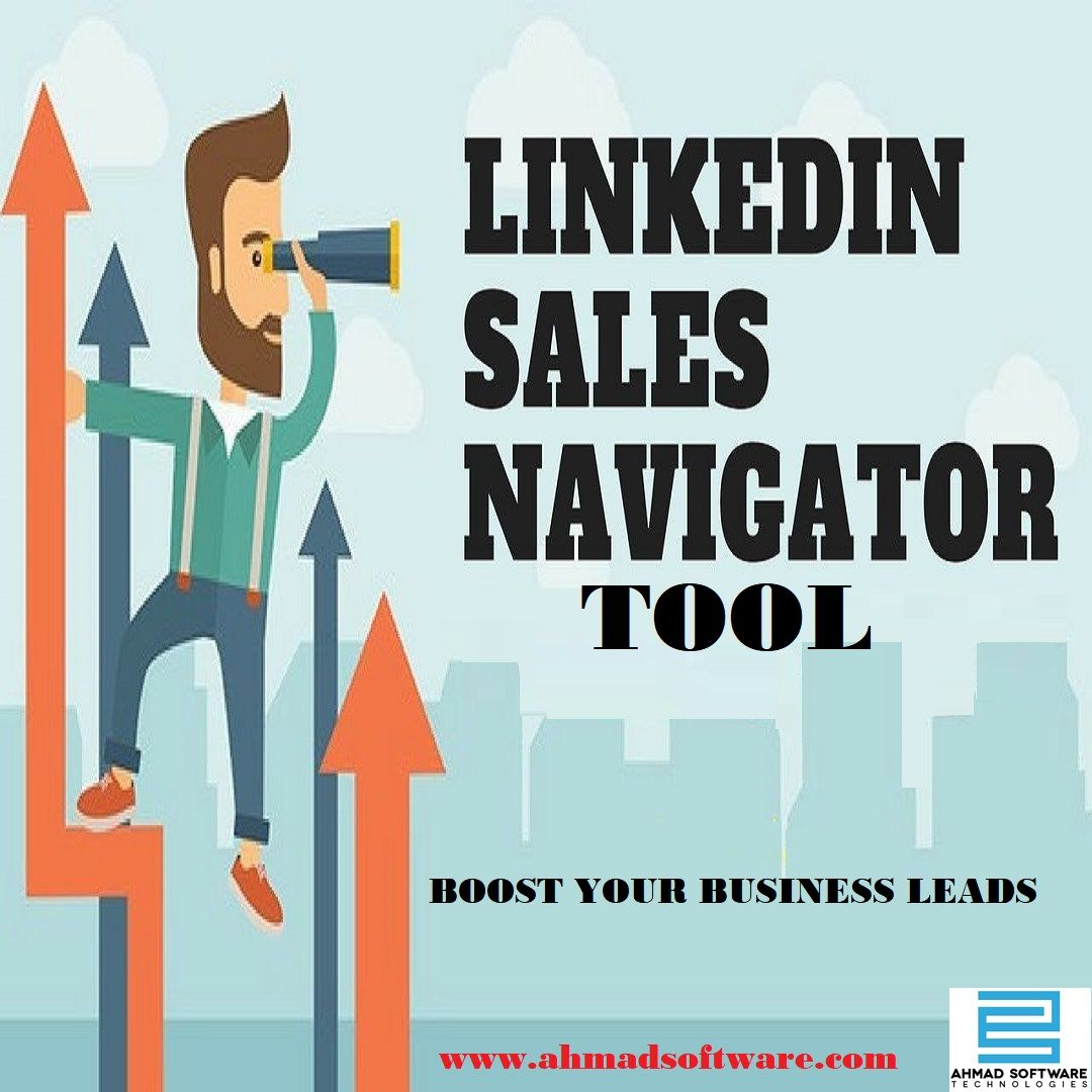 Here a tool that extract leads and companies from LinkedIn