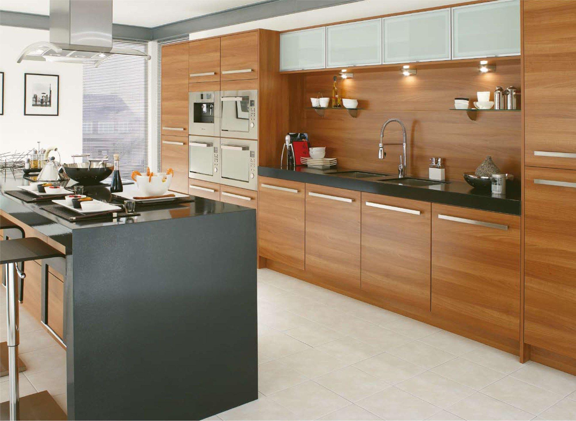 60 kitchen design trends 2018 modern kitchen renovation kitchen remodel cost cheap kitchen on kitchen decor trends id=80498