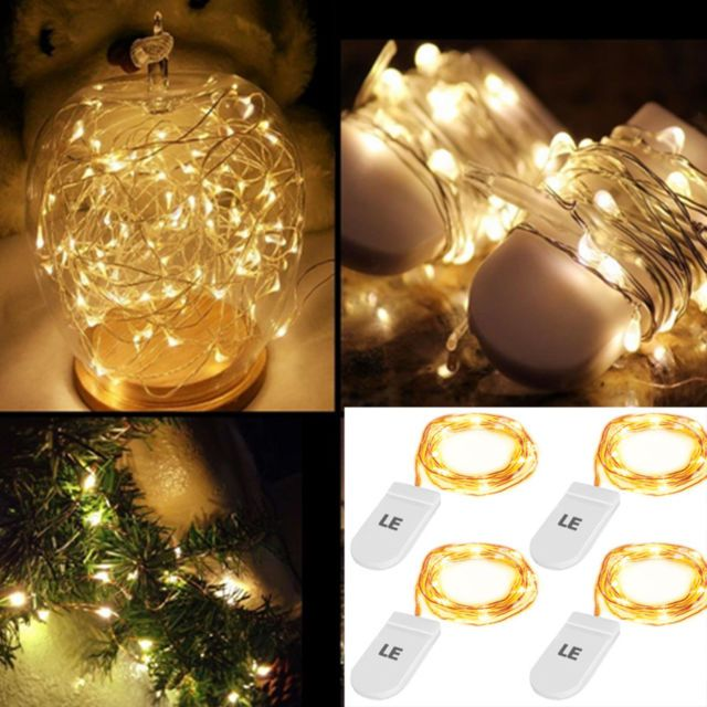 Pin by Buyesy on Battery Operated Christmas Lights Battery