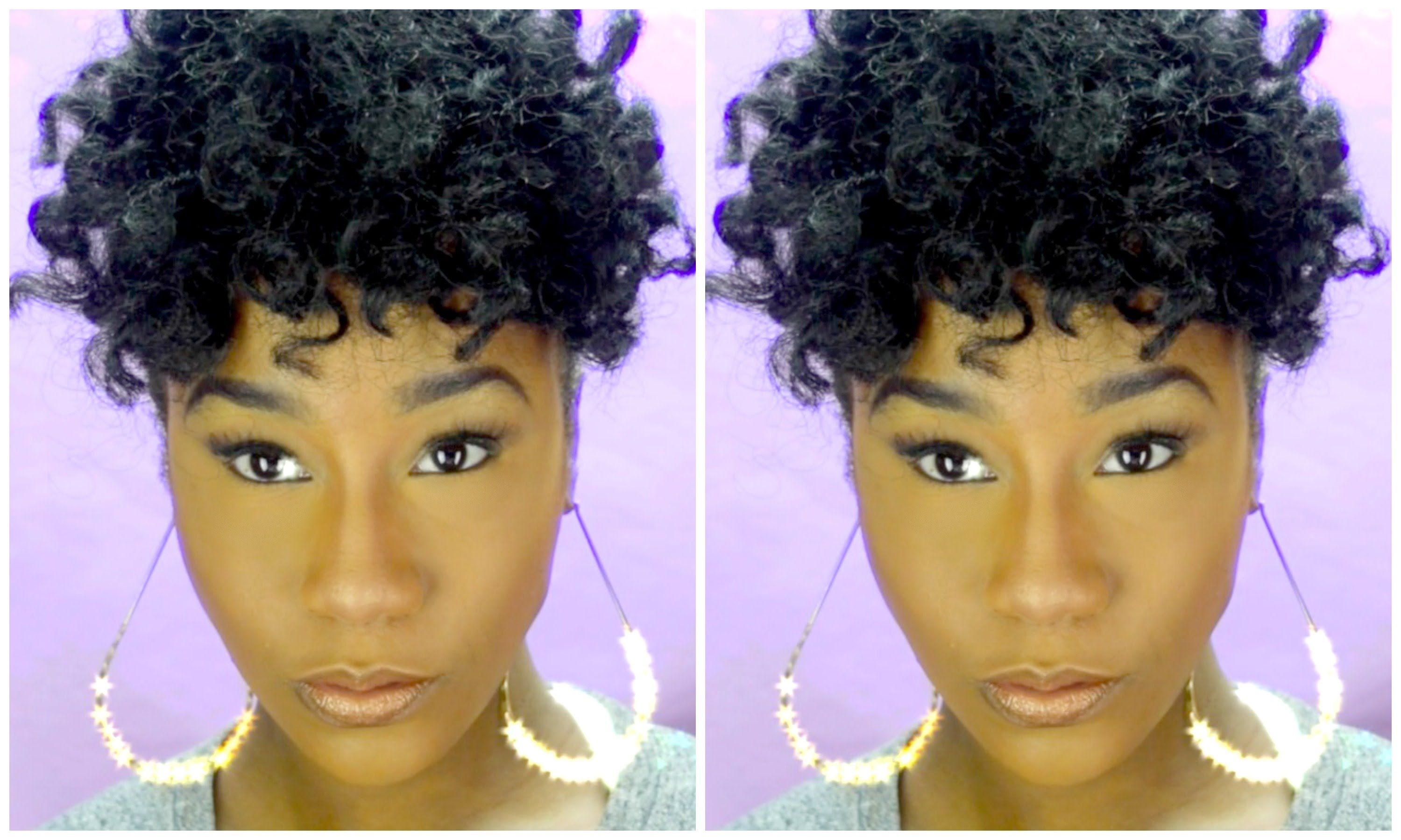17++ Crochet braids hairstyles with bangs ideas in 2021