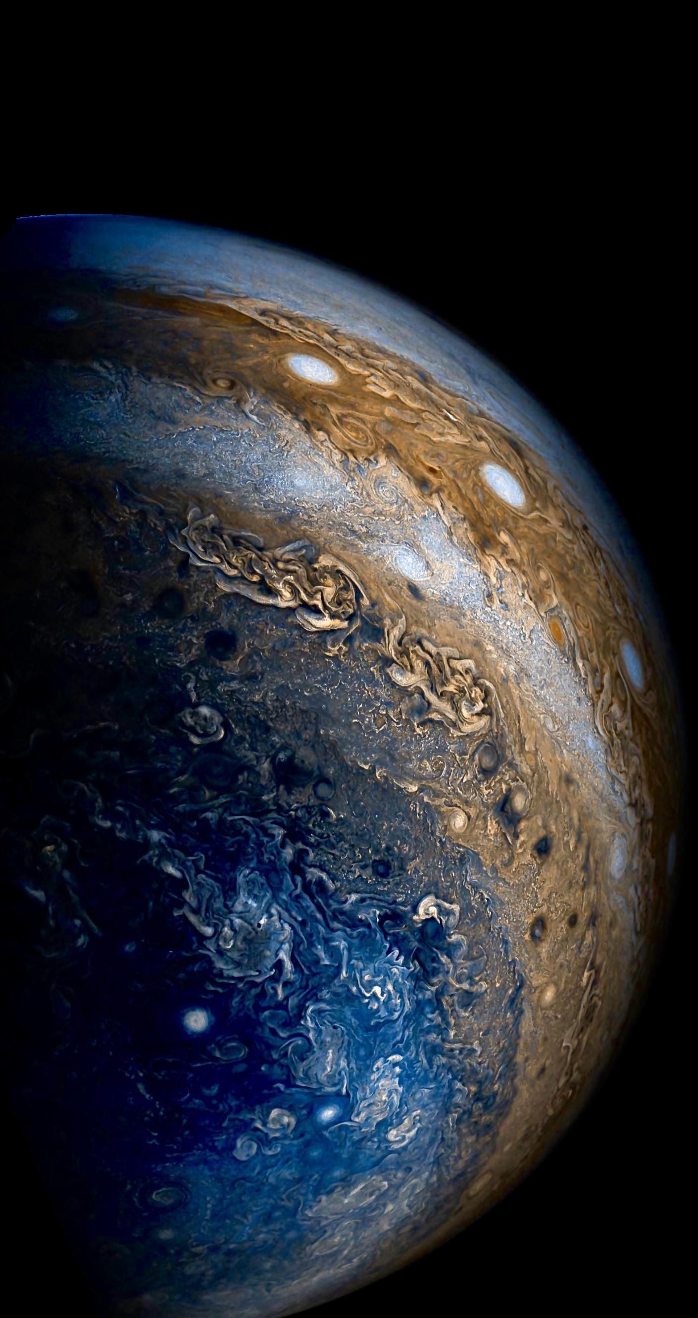 Jupiter Wallpaper Space Space And Astronomy Space Fantasy