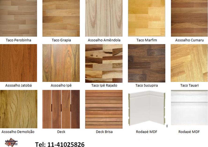 Assoalhos Pisos 11 41025826 Carpete De Madeira Deck De Madeira Assoalhos