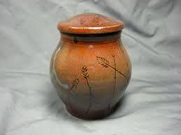 pottery jars - Google Search