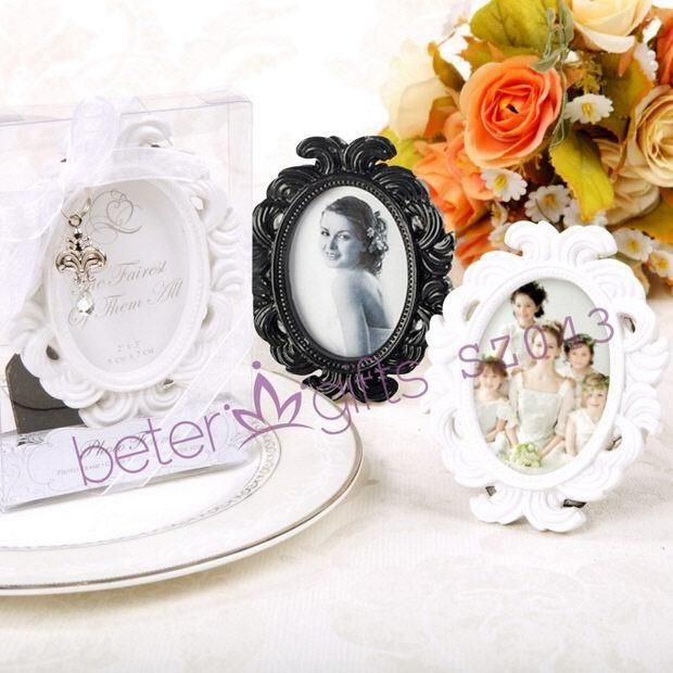 branco a mais bela de todas titular do cartão lugar encantador/moldura sz043/a        http://pt.aliexpress.com/store/product/60pcs-Black-Damask-Flourish-Turquoise-Tapestry-Favor-Boxes-BETER-TH013-http-shop72795737-taobao-com/926099_1226860165.html   #presentesdecasamento#festa #presentesdopartido #amor #caixadedoces     #noiva #damasdehonra #presentenupcial #Casamento