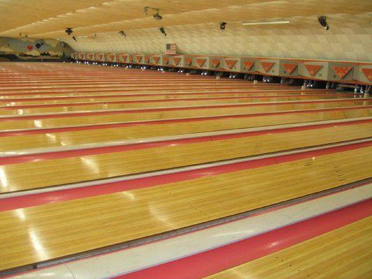 Maple Lanes Bowling Center Yelp Bowling Center Bowling Waterloo