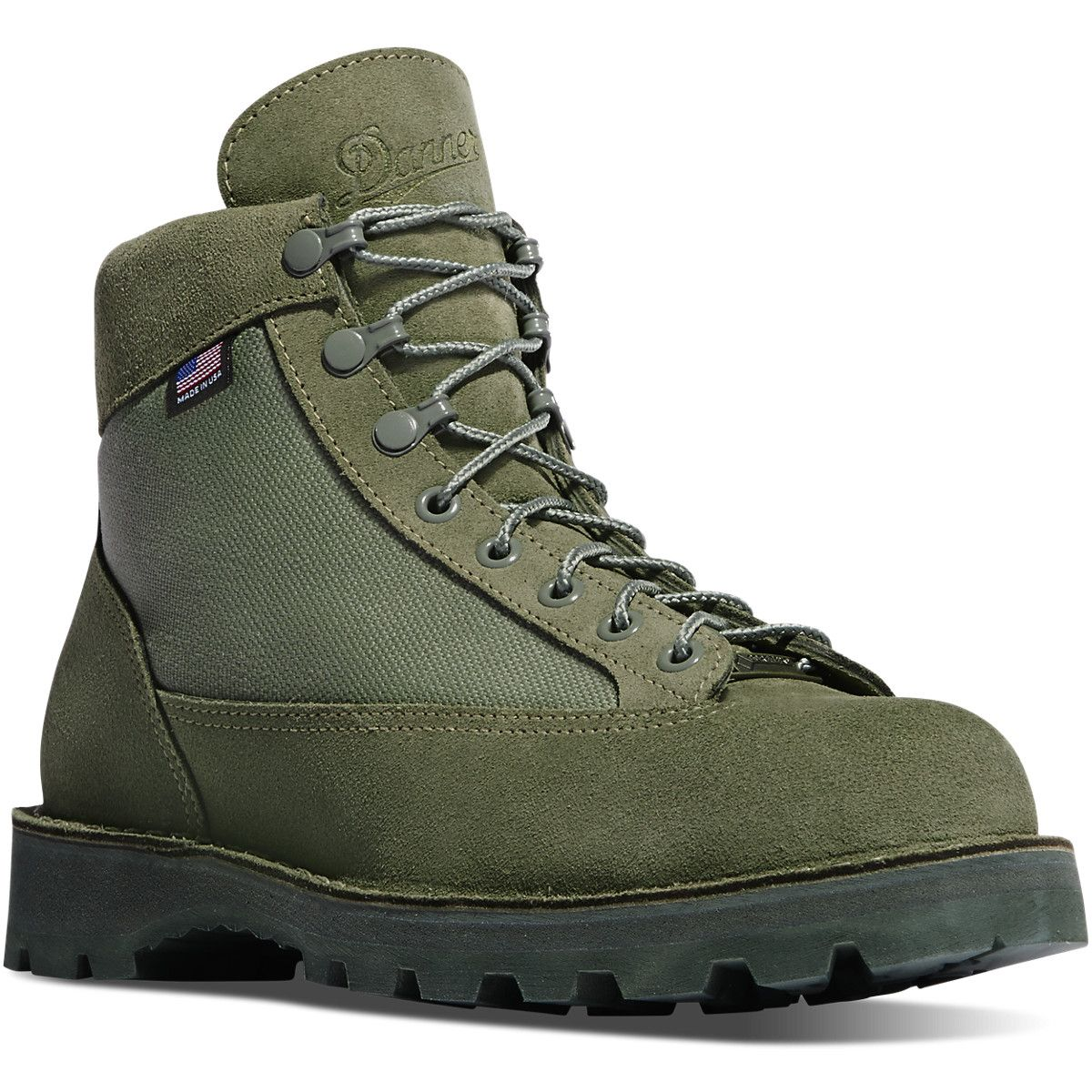 Danner - Danner Light Sage | bőr termékek | Pinterest | Lights