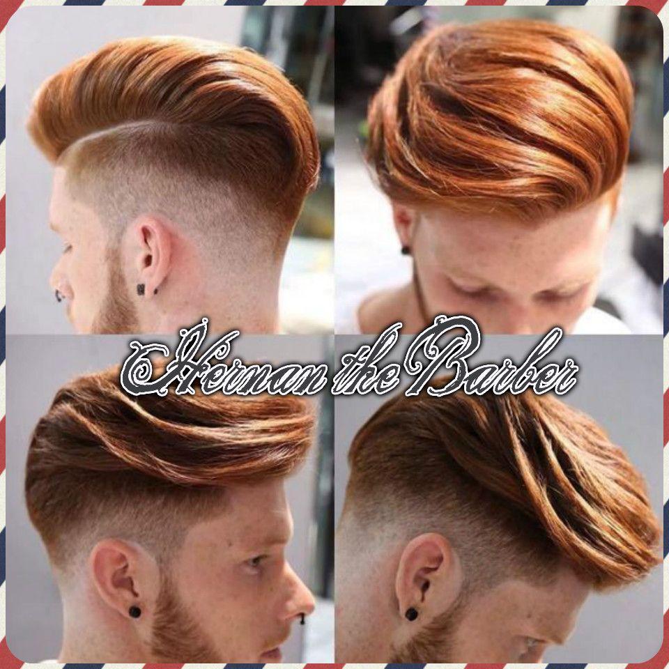 Boy haircuts and color hernan the barber follow on ig elhernanofficial  hernan the barber