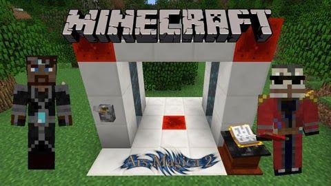 Minecraft Mods Ars Magica 2 1 6 4 1 6 2 Download Free Minecraf