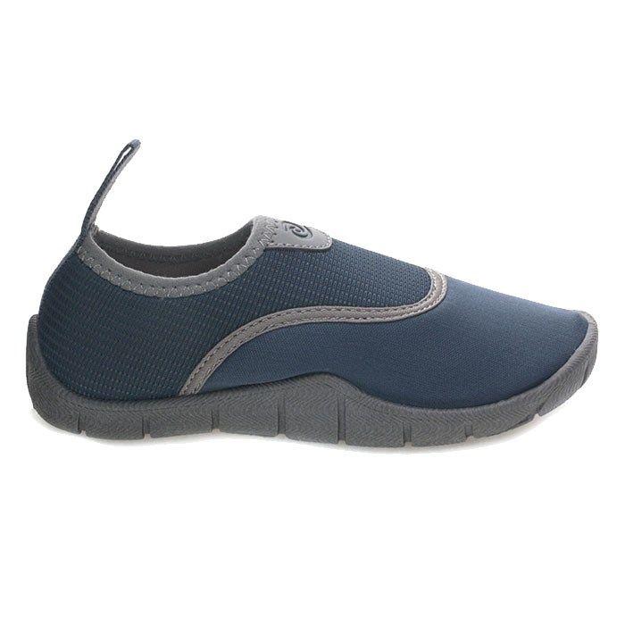 ba5205ad4d2e Rafters Boy s Hilo Water Shoes - Sun   Ski Sports