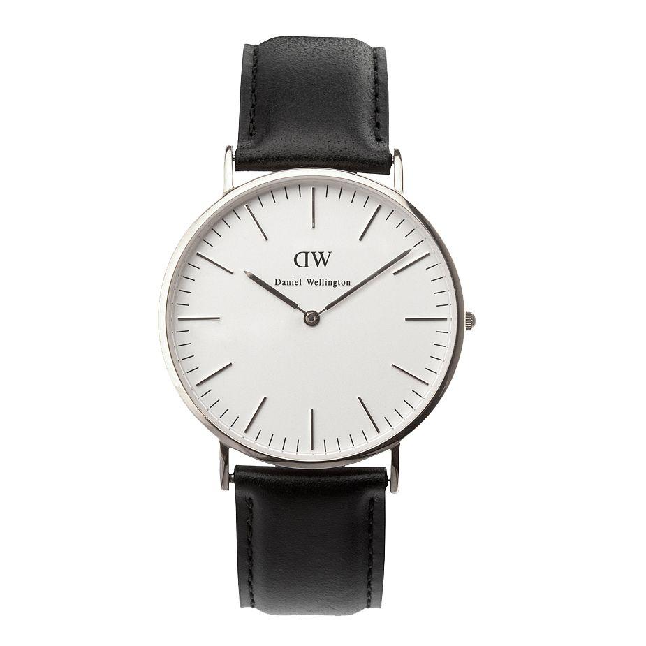 dyra klockor