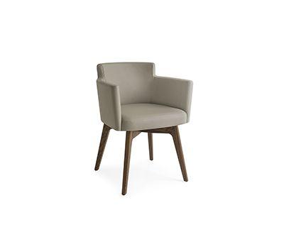 Callegari Sedie ~ Sedie design italiano arredamento casa calligaris chairs