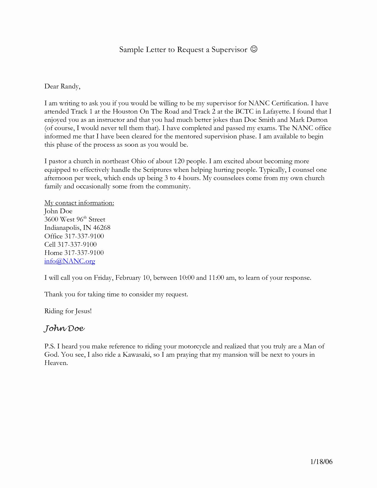 FORMAL LETTERS GIVING AND REQUESTING INFORMATION (With